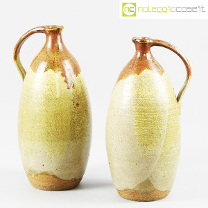 Manuele Parati, coppia grandi brocche (1)