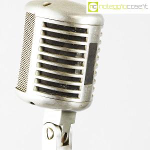 Meazzi, microfono anni '50 con supporto (7)