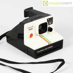 Polaroid, macchina fotografica istantanea Supercolor 1000 (1)