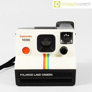 Polaroid, macchina fotografica istantanea Supercolor 1000 (2)
