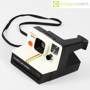 Polaroid, macchina fotografica istantanea Supercolor 1000 (3)