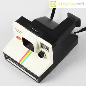 Polaroid, macchina fotografica istantanea Supercolor 1000 (4)