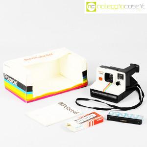 Polaroid, macchina fotografica istantanea Supercolor 1000 (5)