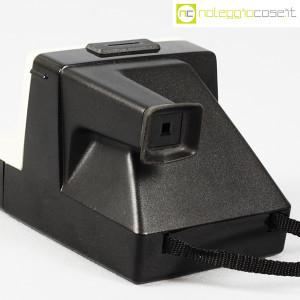Polaroid, macchina fotografica istantanea Supercolor 1000 (7)