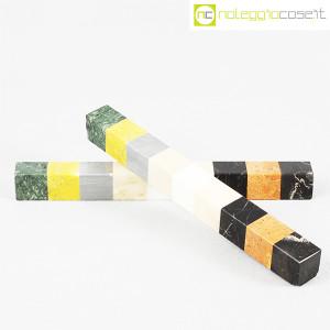 Stecche in marmo policromo (3)
