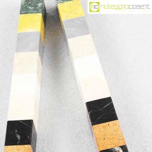 Stecche in marmo policromo (7)