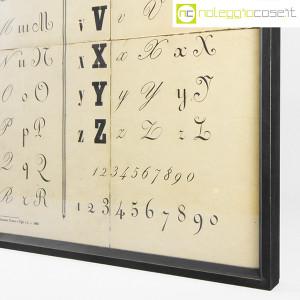 Alfabeto, tavola didattica (7)