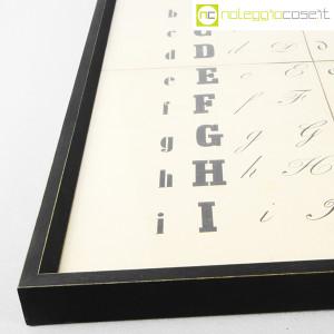 Alfabeto, tavola didattica (9)