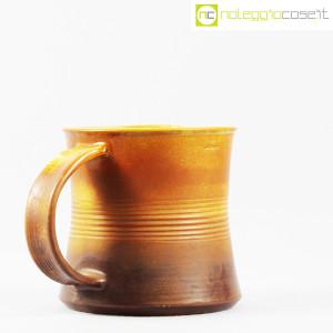 Ceramiche Bucci, grande brocca versatoio, Franco Bucci (3)