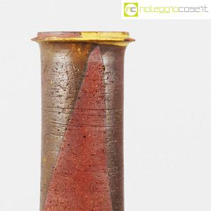 Ceramiche Franco Pozzi, vaso grande serie Rustica, Ambrogio Pozzi (5)