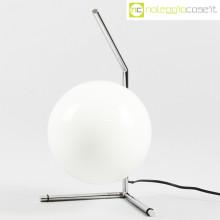 Flos lampada IC Table 1 Low