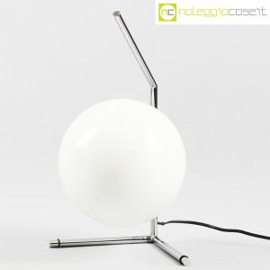 Flos, lampada IC Table 1 Low, Michael Anastassiades (1)