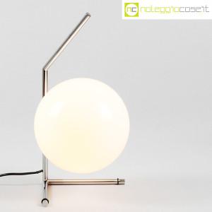 Flos, lampada IC Table 1 Low, Michael Anastassiades (2)