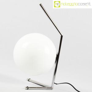 Flos, lampada IC Table 1 Low, Michael Anastassiades (3)