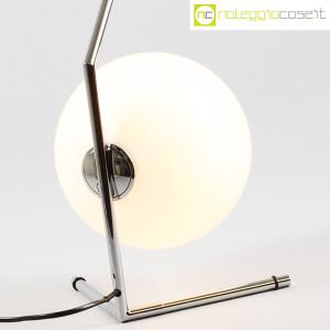 Flos, lampada IC Table 1 Low, Michael Anastassiades (6)