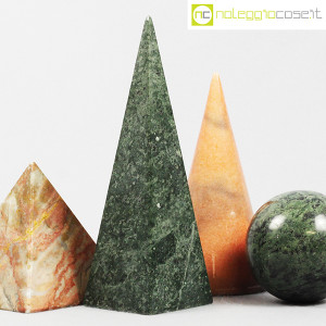 Forme geometriche in marmo (7)