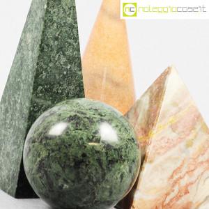 Forme geometriche in marmo (8)