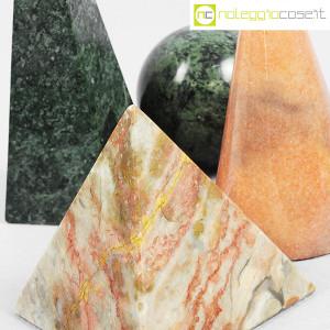 Forme geometriche in marmo (9)