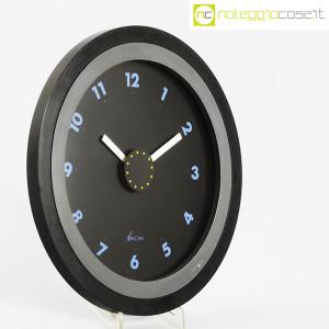 Lorenz, orologio da muro NEOS 07, George Sowden, Nathalie Du Pasquier (2)