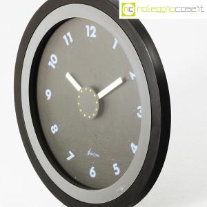Lorenz, orologio da muro NEOS 07, George Sowden, Nathalie Du Pasquier (4)