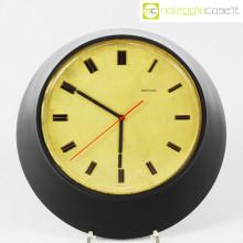 Secticon orologio M1 Angelo Mangiarotti