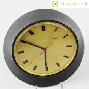 Secticon, orologio da muro M1, Angelo Mangiarotti (4)