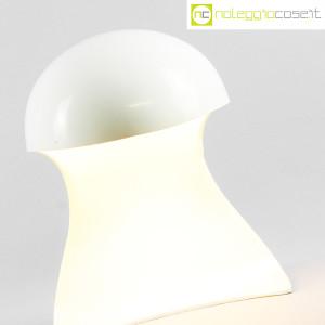 Artemide, lampada da tavolo Dania, Dario Tognon (4)