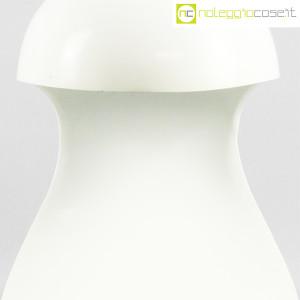 Artemide, lampada da tavolo Dania, Dario Tognon (5)