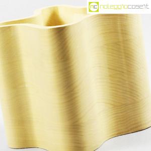 Form Albicantes, vaso contenitore in pioppo mod. Venus (5)