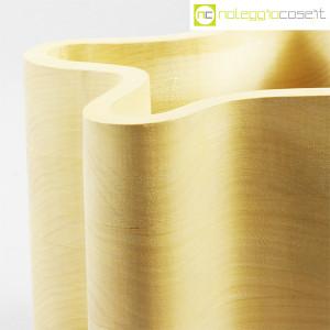 Form Albicantes, vaso contenitore in pioppo mod. Venus (7)