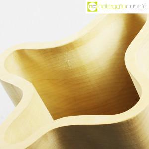 Form Albicantes, vaso contenitore in pioppo mod. Venus (8)