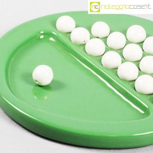 Gabbianelli, gioco da tavolo Marienbad, Ennio Lucini (7)