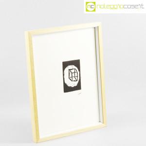 Immigrarte + Monzoo, xilografia White Cube, Damme Ibrahim (3)