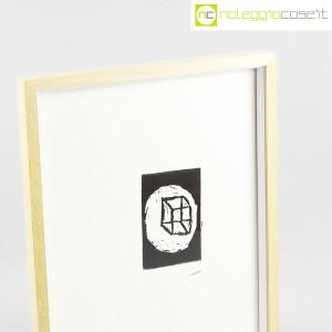 Immigrarte + Monzoo, xilografia White Cube, Damme Ibrahim (4)