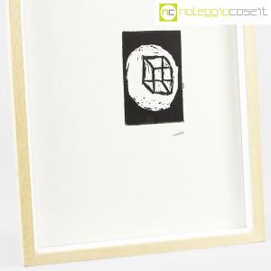 Immigrarte + Monzoo, xilografia White Cube, Damme Ibrahim (6)