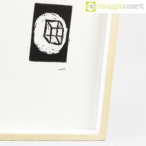 Immigrarte + Monzoo, xilografia White Cube, Damme Ibrahim (7)