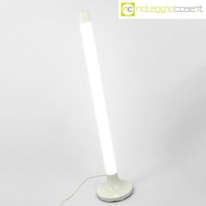 Kartell, lampada mod. 4041, Nanda Vigo (2)