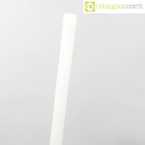 Kartell, lampada mod. 4041, Nanda Vigo (5)