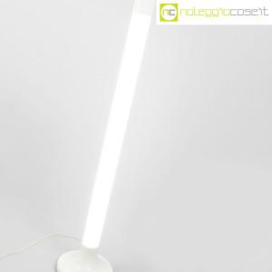 Kartell, lampada mod. 4041, Nanda Vigo (6)