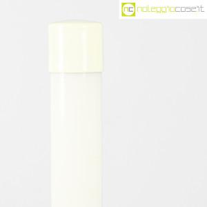 Kartell, lampada mod. 4041, Nanda Vigo (7)