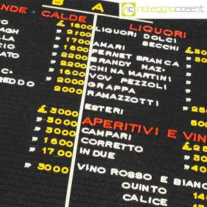 Listino prezzi da BAR vintage (7)
