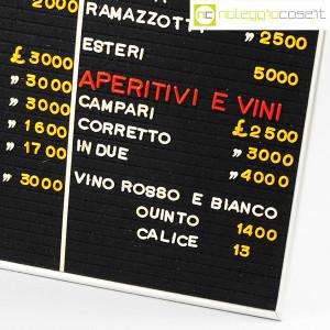 Listino prezzi da BAR vintage (8)