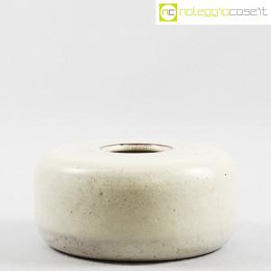 Tasca Ceramiche, posacenere in ceramica, Alessio Tasca (2)