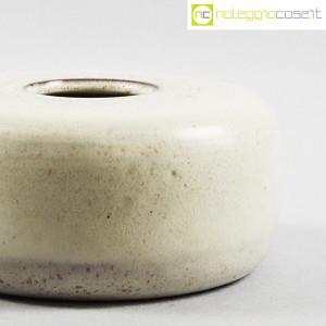 Tasca Ceramiche, posacenere in ceramica, Alessio Tasca (6)