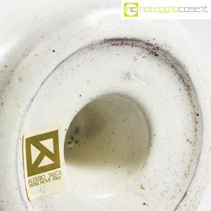 Tasca Ceramiche, posacenere in ceramica, Alessio Tasca (9)