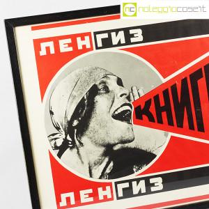 Alexander Rodchenko, manifesto rivoluzione Russa (4)