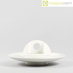 Ceramiche Brambilla, centrotavola con coperchio, Angelo Mangiarotti (2)