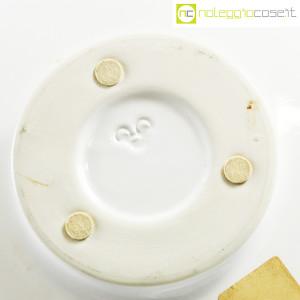 Ceramiche Brambilla, centrotavola con coperchio, Angelo Mangiarotti (9)