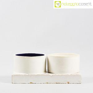 Ceramiche Franco Pozzi, ceramica scultura Tubi Tubi 02, Ambrogio Pozzi (2)