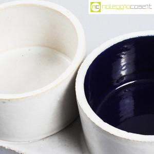Ceramiche Franco Pozzi, ceramica scultura Tubi Tubi 02, Ambrogio Pozzi (5)